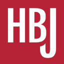 Hartford Business logo icon
