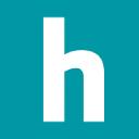 Hartford Care logo icon