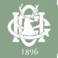 The Hartford Golf Club Company Logo