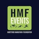 Hartford Marathon logo icon