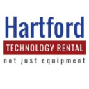 Hartfordrents logo icon