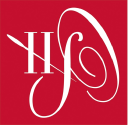 Hartford Symphony Orchestra - Send cold emails to Hartford Symphony Orchestra