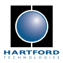 Hartford Technologies logo icon