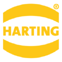 Harting Technology Group logo icon