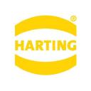 Harting logo icon