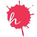 Hartke Communications logo
