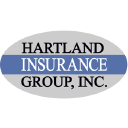 Hartland Insurance Group logo icon