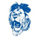 Hartlauer logo icon