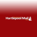 Hartlepool Mail logo icon