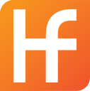 Hartley Fowler Llp logo icon