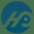 Hartley People logo icon