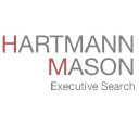 Hartmann Mason logo icon