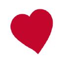 Hart Medical Equipment on Elioplus