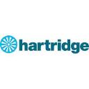 Hartridge logo icon