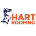Hart Roofing Inc logo icon