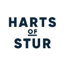 Read Harts Of Stur Reviews