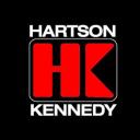 Hartson Kennedy Cabinet Top Co logo icon