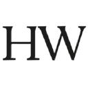 Hart Wagner LLP logo