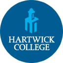 Hartwick College logo icon