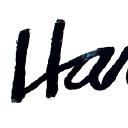 Hartwood logo icon
