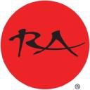 Haru Sushi logo icon