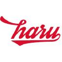 Haru Theme logo icon