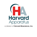 Harvard Apparatus logo icon