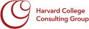 Harvard College Consulting Group logo icon