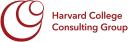 Harvard University logo icon