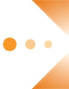 Harvard Partners logo icon
