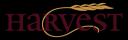 Harvest Burger* logo icon
