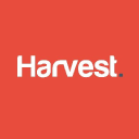 Harvest Creative Services logo icon
