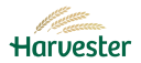 Harvester logo icon