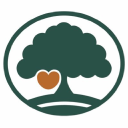 Harvest Hope logo icon