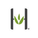 Harvest House Publishers logo icon