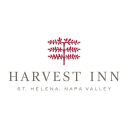 Harvest Inn logo icon