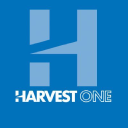 Harvest One logo icon