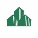 Harvest Properties logo icon