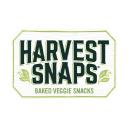 Harvest Snaps logo icon