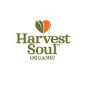 Harvest Soul logo icon