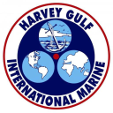 Harvey Gulf International Marine