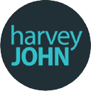 Harvey John logo icon
