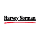 Harvey Norman logo icon
