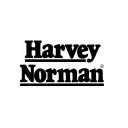 Harvey Norman Ireland logo icon