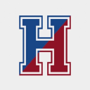 The Harvey School logo icon