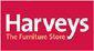 Harveys Furniture logo icon