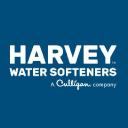 Read Harvey Water Softeners Reviews