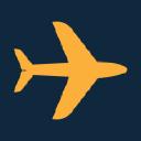 Harv's Air logo icon