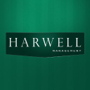 Harwell Management logo icon