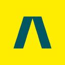 Harwell logo icon